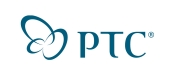 PTC Logo Sm2
