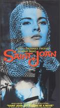 the life of joan of arc essay Biography-- joan of arc: virgin warrior (2004 documentary)  by w p  barrett with an essay on the trial of jeanne d'arc and dramatis  personae,.