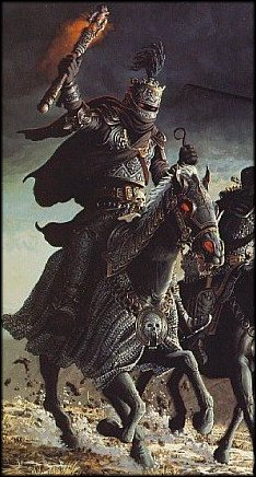 an analysis of honor in sir gawain and the green knight Analysis of the work sir gawain and the green knight was written in medieval english and it is a loyalty, generosity, and skills in battle and honor.