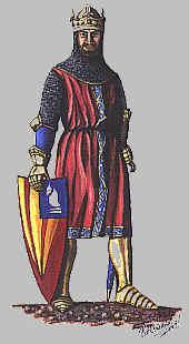 Gawain green knight essays
