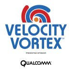 Velocity Vortex game logo