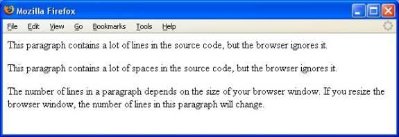 auto resize html