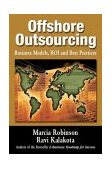 The Outsourcing/Offshoring Top 5: Suggested Best Practices