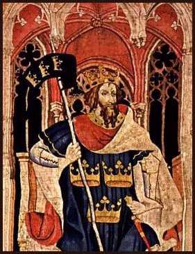 Sir Gawain And The Green Knight Marie Borroff Ebook