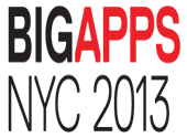 Sharpen your developer & pitching skills at NYC BigApps Jobs and Economic Mobility HACKATHON this weekend!